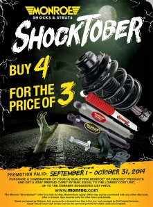 Monroe-Shocktober-Rebate_US-WEB-1