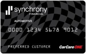 carcare-one-card