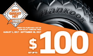 GH300x180-Homepage
